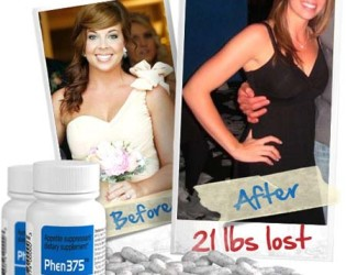 Best Weight Loss Pill
