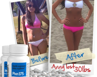 Phen375-- The Weight Loss Development or Stating Excellent Bye to Starving Diets and Exhausting Workouts