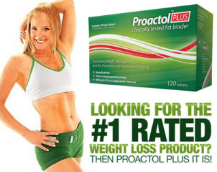 Proactol Review - Proactol Plus Reviews - Is it a Rip-off?