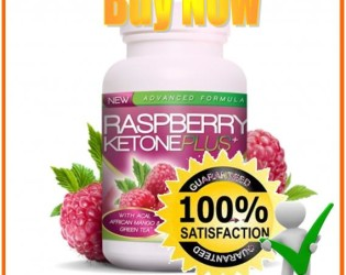 Raspberry Ketone Thin Review