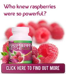 Can A Raspberry Ketone Supplement Actually Work?