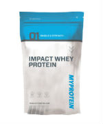 Buy Whey Protein Bulk Germany