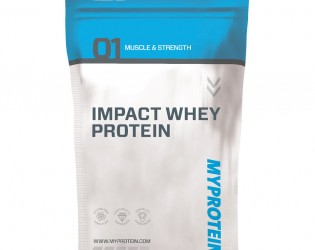 Whey verse Green Protein Powder